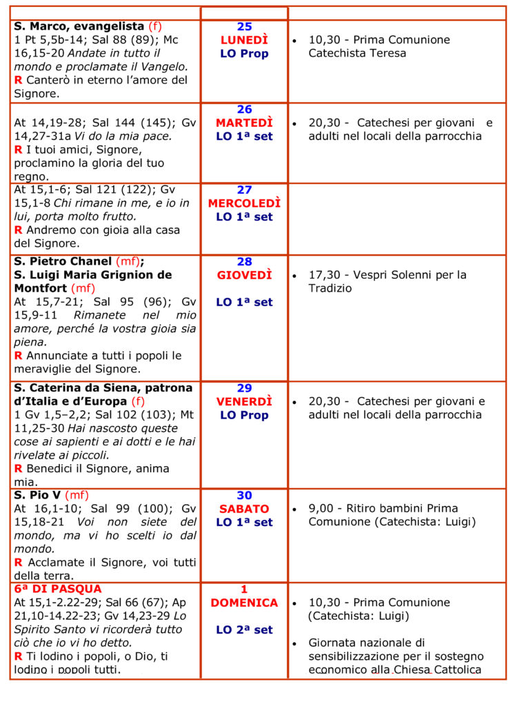 Calendario17Aprile-3