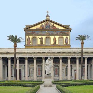Giubileo della Comunità di Santa Maria Janua Coeli – 04/06/2016