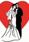 Matrimonio (corso fidanzati)