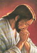 Gruppo di preghiera