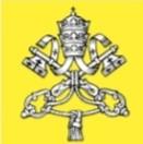 Bollettino Santa Sede