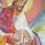 Novità nella liturgia