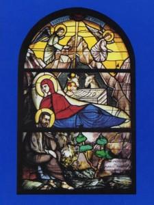 Natività di Cristo